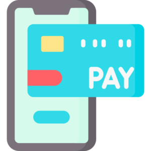 Easyhomeworkhelp.com --Make Payment