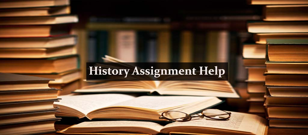 Common History Assignment Misses and How to Avoid Them