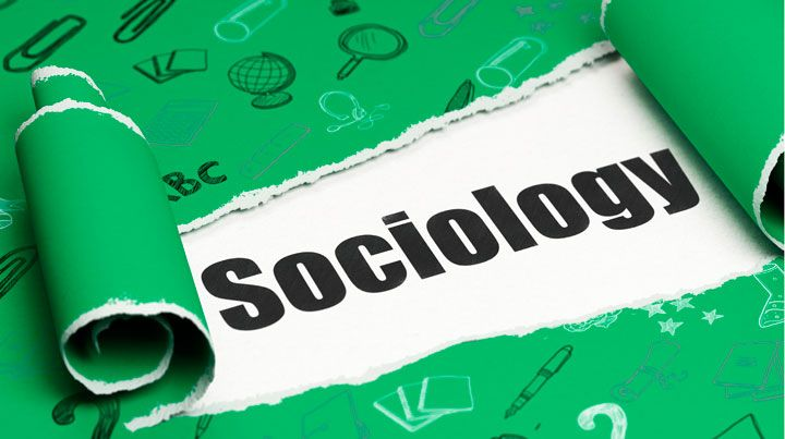 Common Problems That Students Face While Handling Sociology Assignments