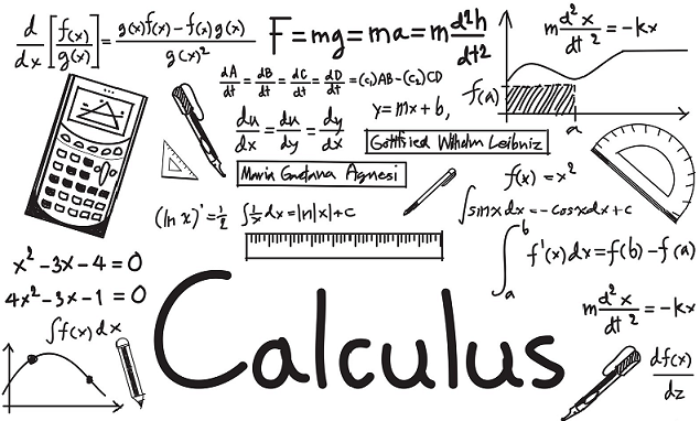How to Help Your Students Overcome Calculus Homework Anxiety