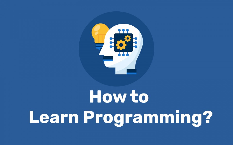 How to start learning programming in a simple way