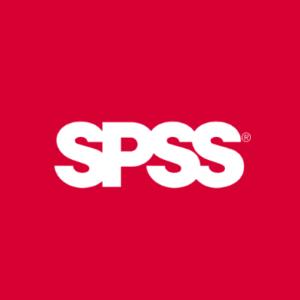 SPSS Tool