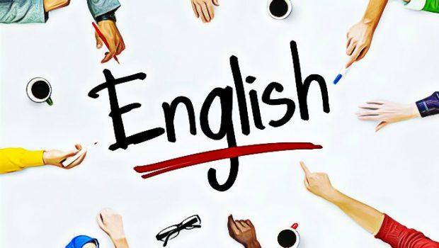 How To Improve on Your English