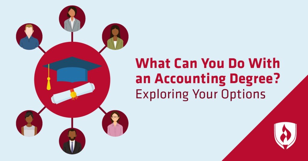 what can you do with an accounting degree